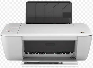 Descargue HP Deskjet 1515 Printer Driver & Software gratis para Windows 10, Windows 8, Windows 7 y Mac