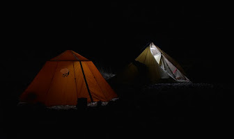 Camping Gear You May Wаnt tо Bring Wіth You on Your Nеxt Cаmріng Adventure
