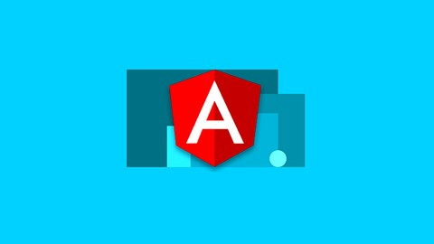 Complete Angular Material Masterclass from A to Z