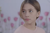 Nonton I Heart You Zara Episode Terbaru, Link Streaming di Sini