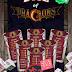 Dice of Dragons Kickstarter Spotlight