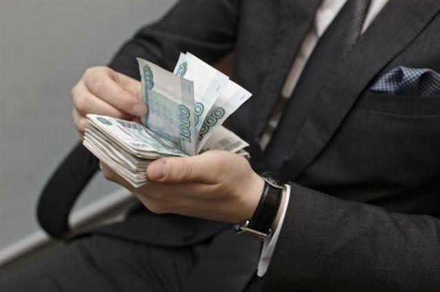 Куда вложить деньги: инвестиции в бизнес в 2021 году