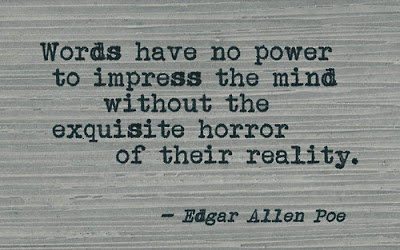 Quotes Words Have Power