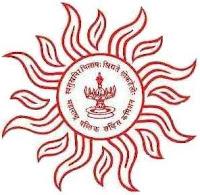 Maharashtra Public Service Commission, MPSC, Maharashtra, PSC, Public Service Commission, Graduation, Tax Inspector, freejobalert, Latest Jobs, Sarkari Naukri, mpsc logo