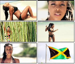 Shalli – Down In Jamaica (2013) HD 720p Free Download