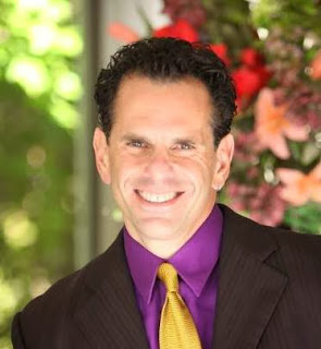 Scott Schmaren speaker, coach, author, TV and radio personality