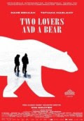 Download Film Two Lovers and a Bear (2016) WEBRip Subtitle Indonesia