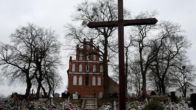 I cristiani stanno fuggendo dalla fede di Dio, la massima fiducia nell'Europa centrale e orientale
