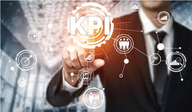 key performance indicator perusahaan