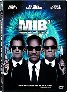 Index of Men in Black 3 (2012) 720p   480p Download Hollywood Full Movie in Hindi English 1GB   350MB - Movie Indexed images jpg