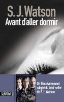 https://dreamingreadingliving.blogspot.com/2021/10/avant-daller-dormir.html