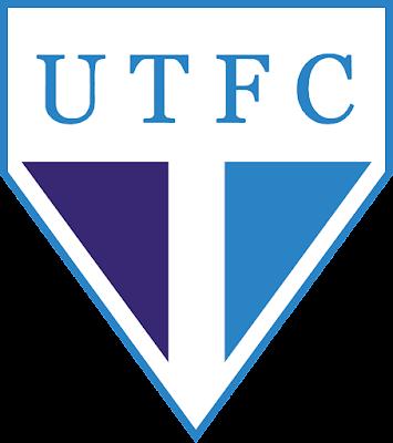 USINA TAMOIO FUTEBOL CLUBE