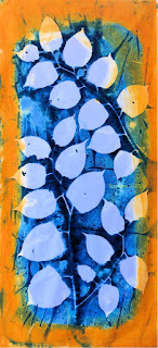 Wet Cyanotype_Sue Reno_Image 862