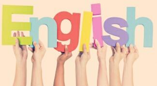 Cara mudah belajar bahasa inggris paling cepat