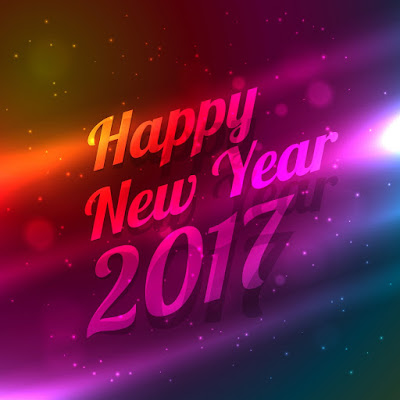 Happy New Year 2017 HD Pictures For Facebook