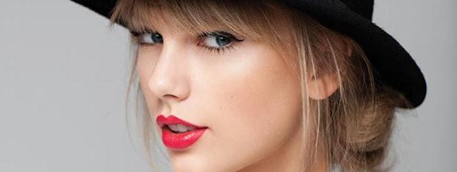 La Mansión de Taylor Swift es Declarada Edificio Histórico