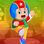 Play  Games4King - G4K Ecstati…