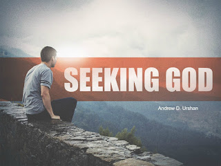 seeking god motivational story in hindi