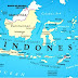 Indonesia Earthquake: Three dead, 24 Wounded