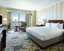 colchão e a altura da cama
