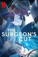 The Surgeons Cut (2020) Season 1 Hindi Dubbed Netflix Watch Online Movies Free Download