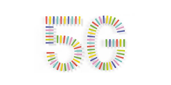 15 startups escolhidas para integrar Programa de Inovação em 5G