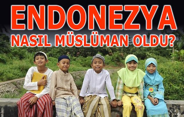 endonezya, endonezyalı müslümanlar, müslüman çocuklar, çocuk, öğrenci, talebe