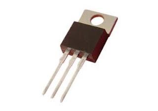 Transistor NPN Transistor sebagai Saklar