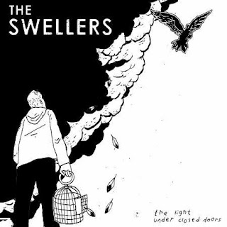 The Swellers Call It A Night