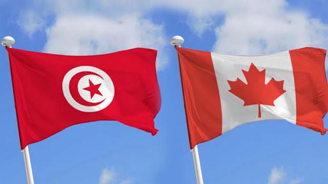كندا: جامعة في الكيبيك تمنح التونسيين فرصة للدراسة والعمل .. رابط التسجيل