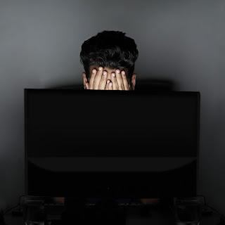Cara Back Up Data Komputer