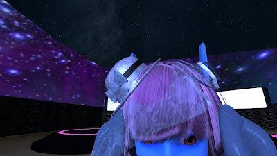 Oblivion%2B2015-06-13%2B16-01-46-73.jpg