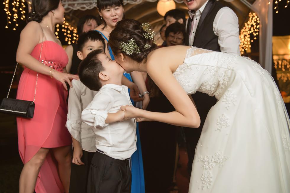 lone%2Bpine%2Bhotel%2B%2Cwedding%2BPhotographer%2CMalaysia%2Bwedding%2BPhotographer%2C%E7%84%B1%E6%9C%A8%E6%94%9D%E5%BD%B1117- 婚攝, 婚禮攝影, 婚紗包套, 婚禮紀錄, 親子寫真, 美式婚紗攝影, 自助婚紗, 小資婚紗, 婚攝推薦, 家庭寫真, 孕婦寫真, 顏氏牧場婚攝, 林酒店婚攝, 萊特薇庭婚攝, 婚攝推薦, 婚紗婚攝, 婚紗攝影, 婚禮攝影推薦, 自助婚紗