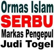 Togel Online Indonesia Agen Togel Indonalo HappyNalo