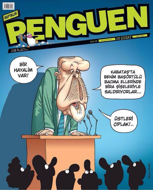 penguen-20-subat-2014-kapak