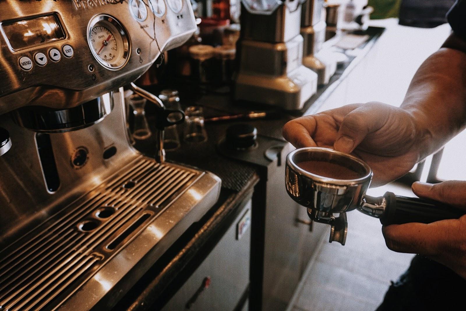 BLOGGERS-ALMOSTABLOGGER-CEBU-COFFEETERIA-COFFEESHOPS.jpg