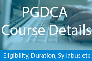 IGNOU_Post_Graduate_Diploma_In_Computer_Applications_(PGDCA)