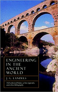 Engineering in the ancient world revised edition pdf