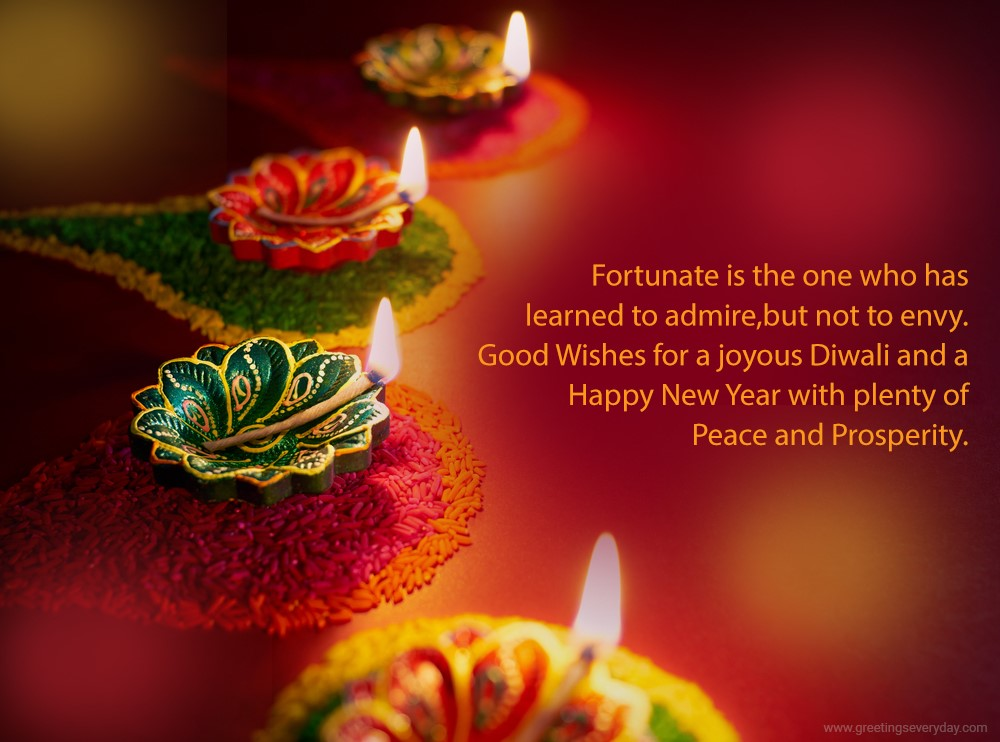 happy diwali images in advance