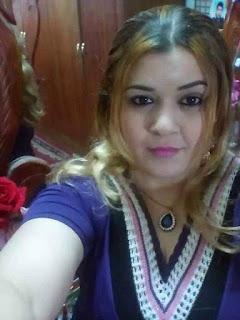 انوار من السعوديه للزواج