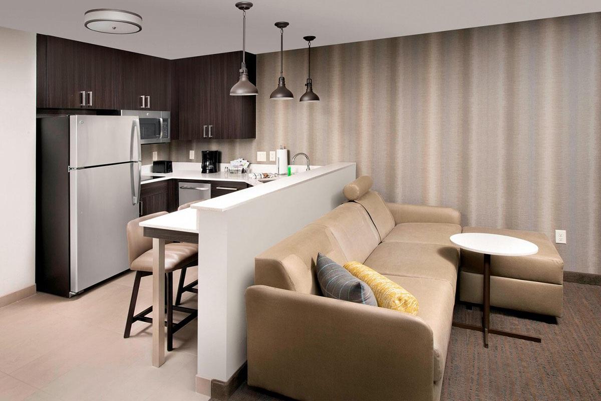 RCD HOTELS PRIMER RESIDENCE INN BY MARRIOTT 02