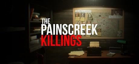 the-painscreek-killings-pc-cover