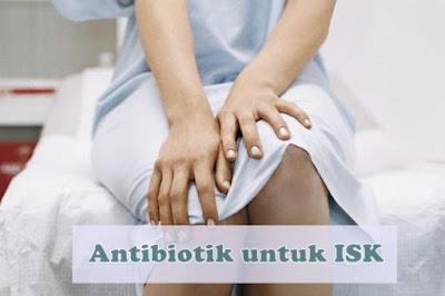 cara tepat untuk mengobati infeksi saluran kemih