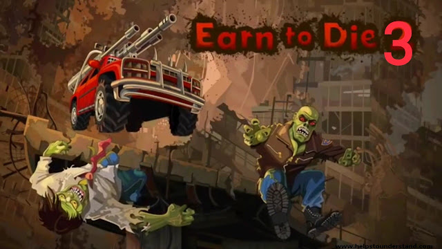 earn to die 3 unblocked games - Full Games of Earn to die 3