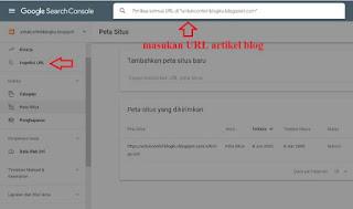 cara_daftar_google_search_console