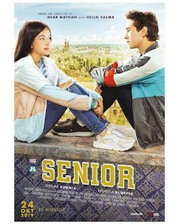 Download Film Senior 2019