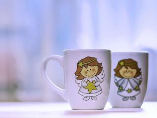 souvenir-mug-lahiran-anak.jpg