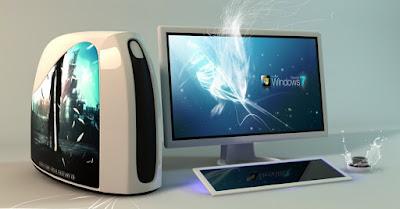 Penggolongan Komputer Berdasarkan Penggunaannya, jenis-jenis komputer, golongan komputer berdasarkan penggunaannya, macam-macam komputer, penggunaan komputer berdasarkan jenisnya