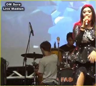 """Kumpulan Lagu Om Sera Mp3 Full Rar """"Live Madiun"""""""