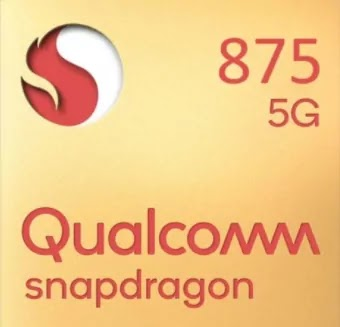 Snapdragon 875 will probably be trailed by Snapdragon 775G, a 6nm leader equaling chip